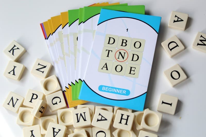 Looking for an educationa game for kids? Don't miss these educational games to give as gifts. They are sure to be a hit with your kids.